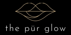 the purglow Medical Spa