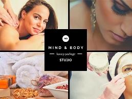 https://www.mindandbody.studio/ website