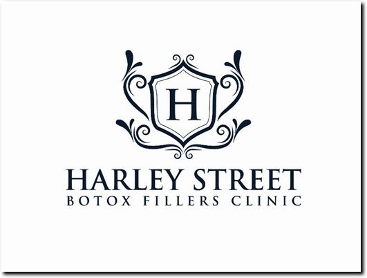 https://www.harleystreetbotoxfillersclinic.co.uk/botox-london/ website