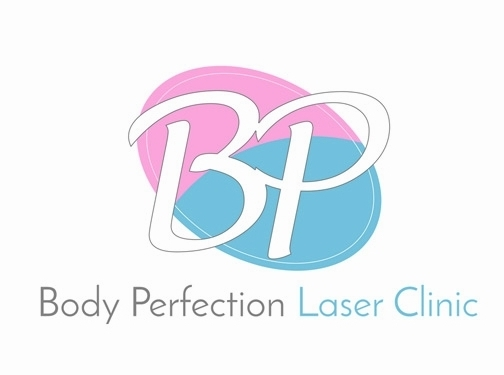 https://www.bodyperfectionlaserclinic.com/ website