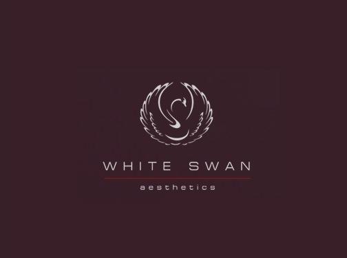 http://www.whiteswanaesthetics.co.uk/ website